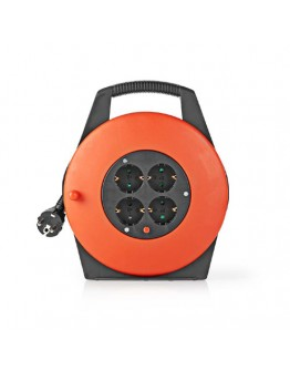 Cable Reel - 20m
