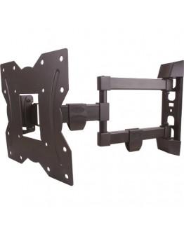 LED/LCD/Plasma wall bracket SW343