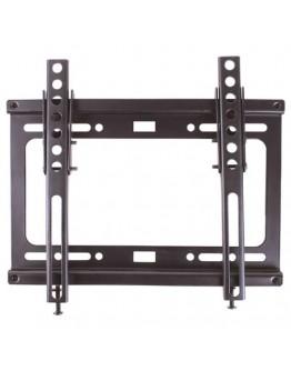 LED/LCD/Plasma wall bracket TL43