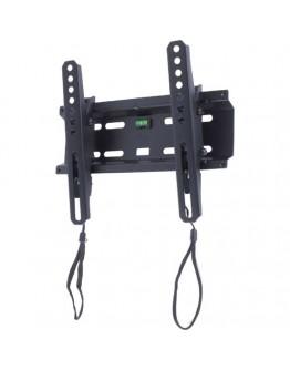 LED/LCD/Plasma wall bracket TLS43