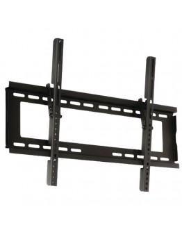 LED/LCD/Plasma wall bracket LT10