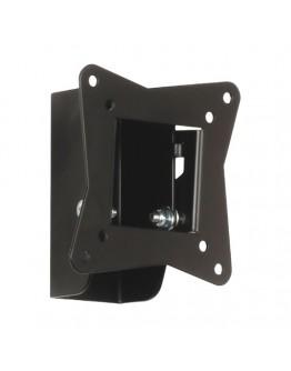 LED/LCD/Plasma wall bracket ST10