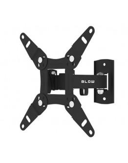 LED/LCD/Plasma wall bracket WS102
