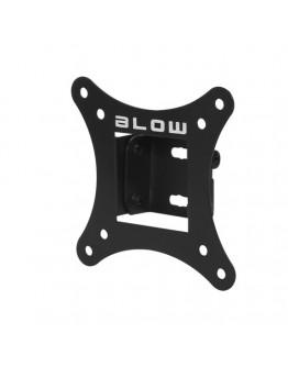 LED/LCD/Plasma wall bracket WS101