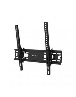 LED/LCD/Plasma wall bracket WS107