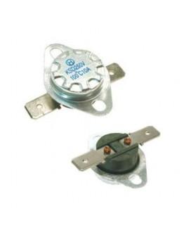 Thermostat BTH80H