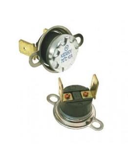 Thermostat BTH85V