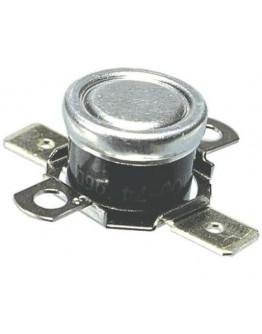 Thermostat BTL150