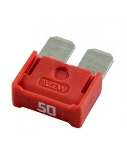 Car fuse MAXICOMPACT 50A