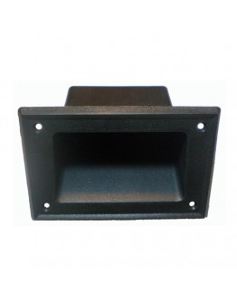 Speaker Handle HD20