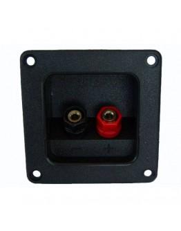 Loudspeaker Push Terminal F390