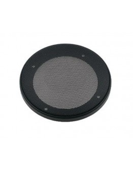 """Speaker Cover 6.5"""" Universal"""