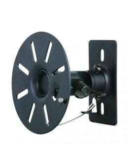 Speaker Wall Brackets - 15kg