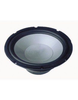 Low Frequency Speaker CW1001