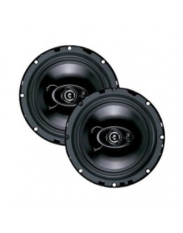 Coaxial Car Speaker D65.2