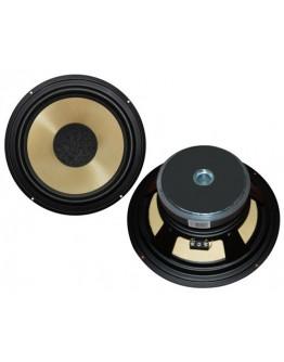 Low Frequency Speaker DW80
