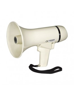 Megaphone ER226