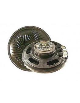 Mini Speaker LDSP Q003/8