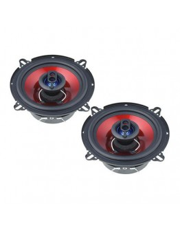 Coaxial Car Speaker TL1606