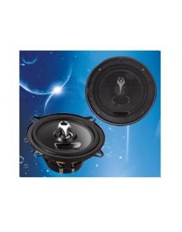 Coaxial Car Speaker TL1307S