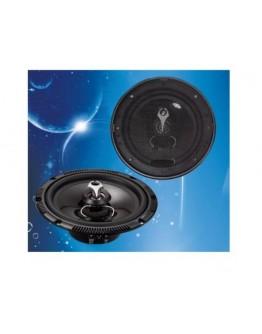 Coaxial Car Speaker TL1607S