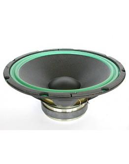 Low Frequency Speaker BKH12314