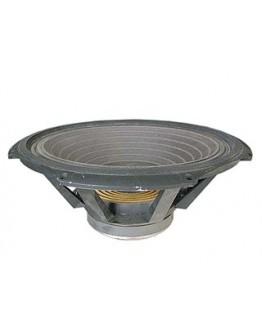 Low Frequency Speaker BKH13311