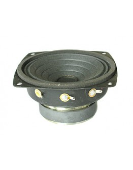 Middle Frequency Speaker BKC0732