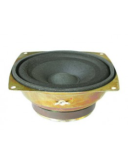 Middle Frequency Speaker BKC138/8