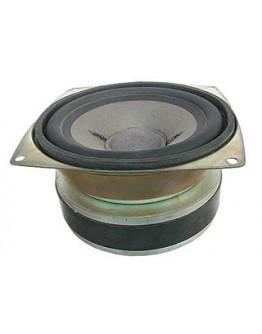 Middle Frequency Speaker BBK131/8