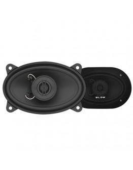 Coaxial Car Speaker WH4616