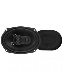 Coaxial Car Speaker WH6916