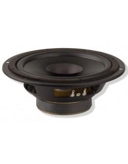 Full Range Speaker ВК09213