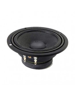 Middle Frequency Speaker BKC0733