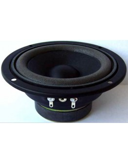 Middle Frequency Speaker BKC0734
