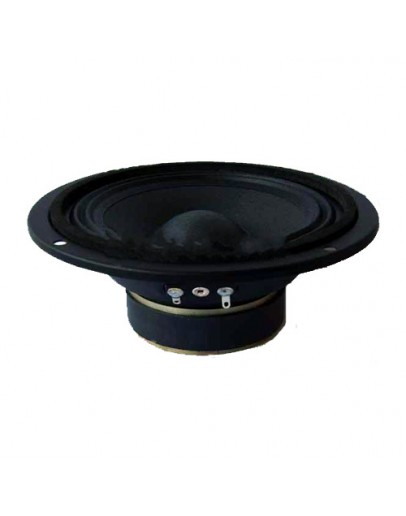 Middle Frequency Speaker ВКС1832