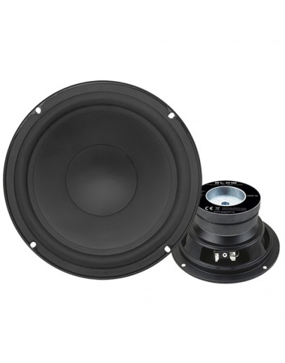 Low Frequency Speaker GDN20 BLOW
