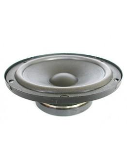 Full Range Speaker ВК09211