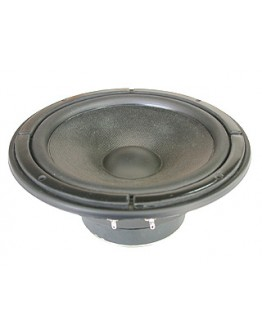 Middle Frequency Speaker BKC0933