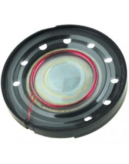 Mini Speaker BMS2711