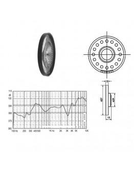 Mini Speaker KPSP57130PF