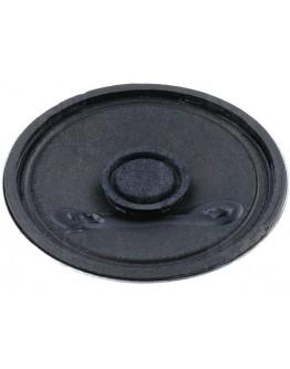 Mini Speaker LDSP5032