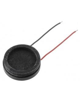 Mini Speaker LDSP-U15.5/8A