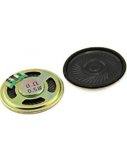 Mini Speaker Q010