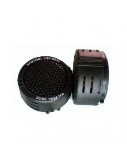 High Frequency Speaker TSP003E - 2pcs
