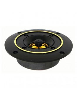 High Frequency Speaker TW8