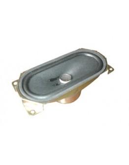 Full Range Speaker BE60/125