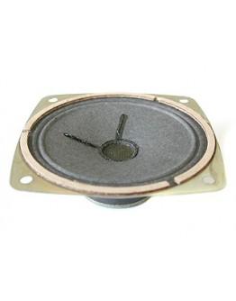 Full Range Speaker BK0634