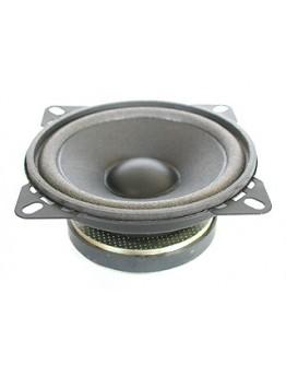 Full Range Speaker BK07210