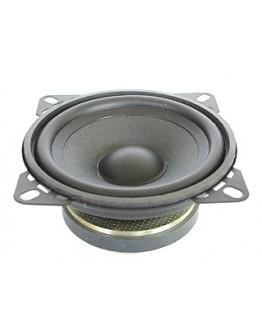 Full Range Speaker BK07211